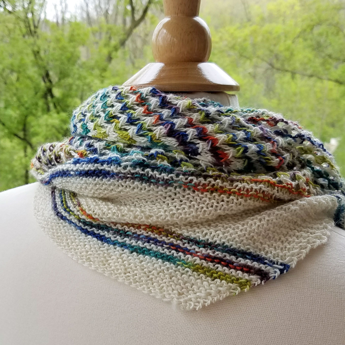 Knitorious-colorwash-scarf-6