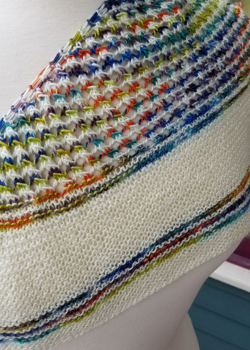 Knitorious-colorwash-scarf-2