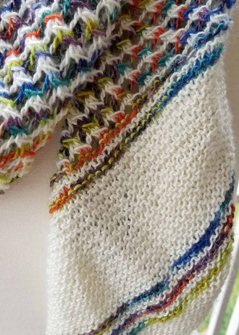 Knitorious-colorwash-scarf-5