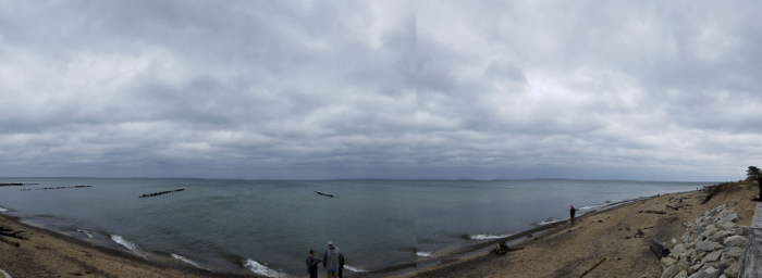 Whitefishpointpano