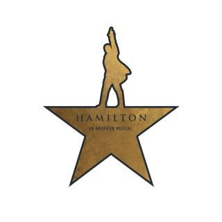 Hamilton-magnet