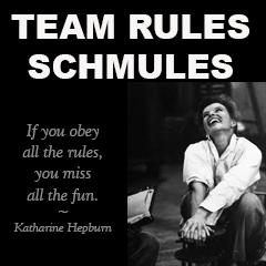 RulesSchmulesIcon