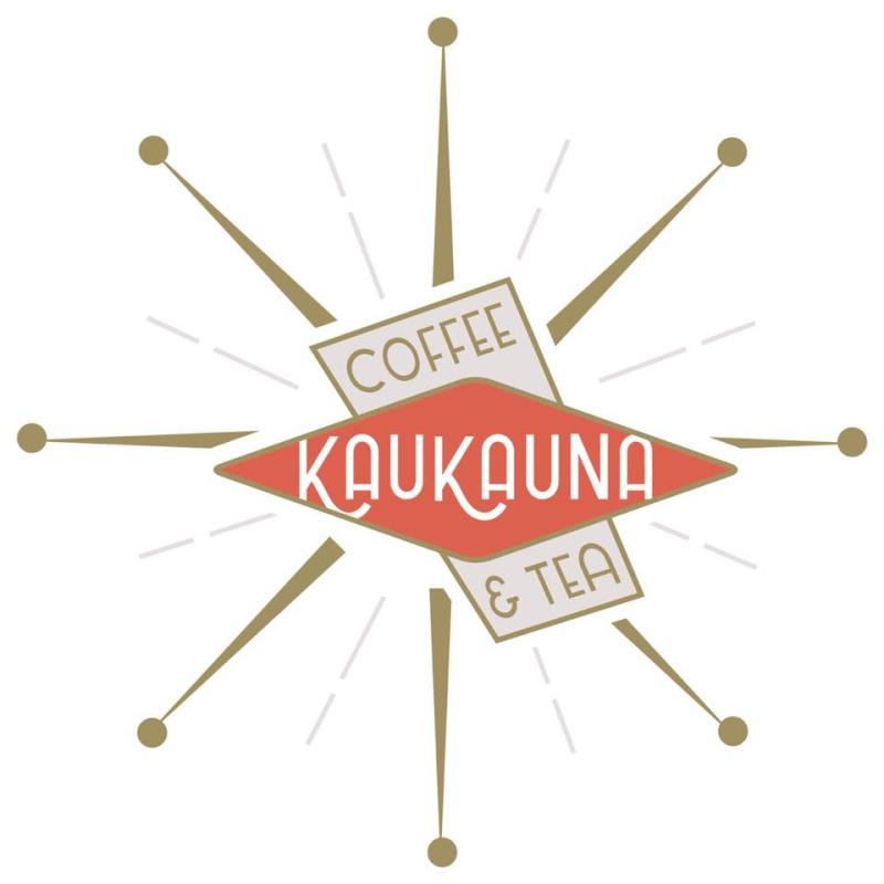 KCT-logo
