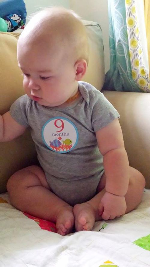 9-months2