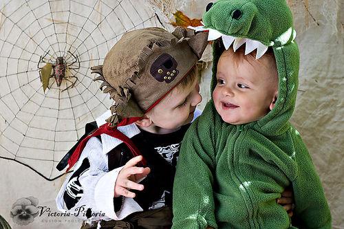 2008 - Mack-Addy_Halloween