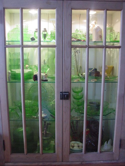 Depression-glass-1