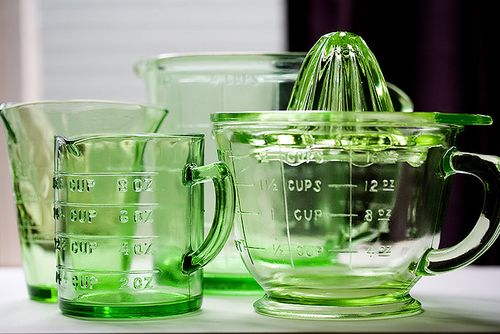 Depression-glass-3