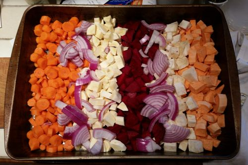 Thanksgiving_roasted-veggies