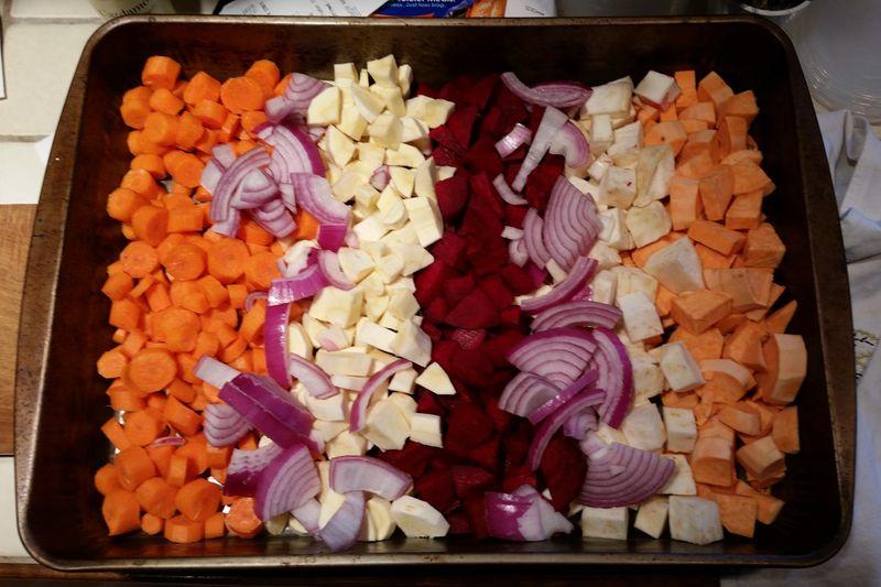 Thanksgiving_roasted-veggies