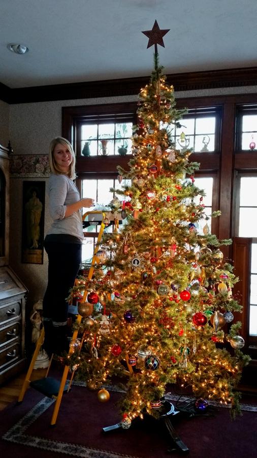 Thanksgiving_moms-tree