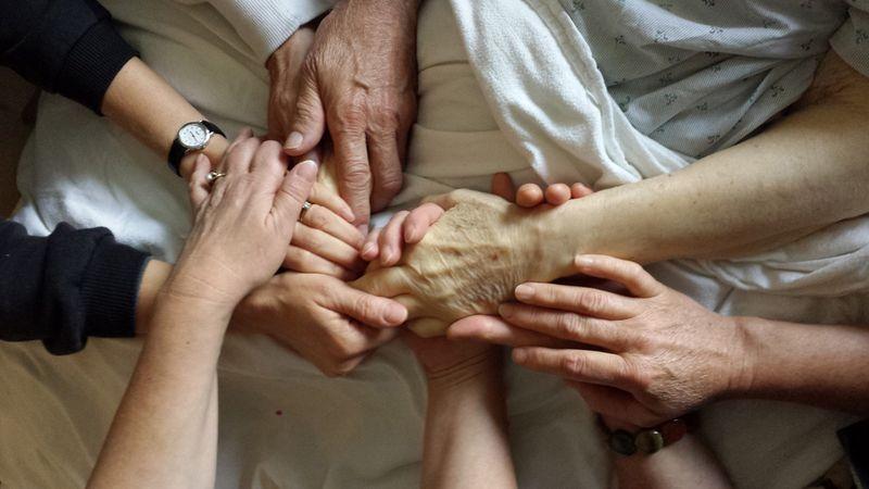 Hands-of-love