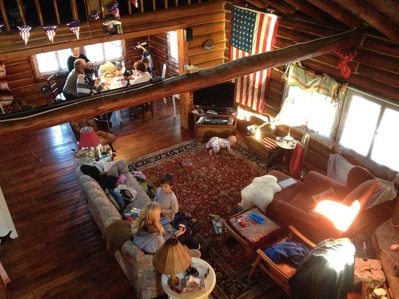 Cabin-from-loft