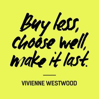 FRD_quote_vivienne_westwood