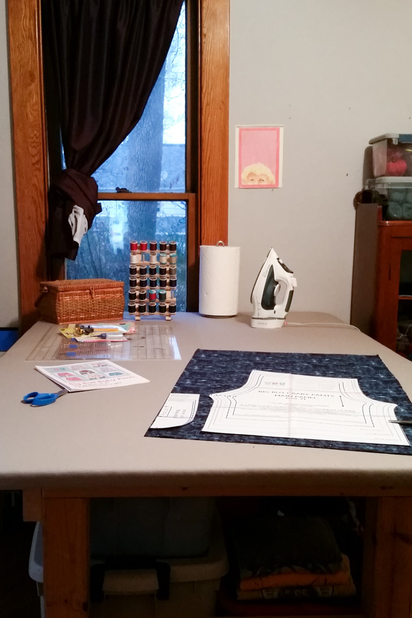 Sewing-Table-3