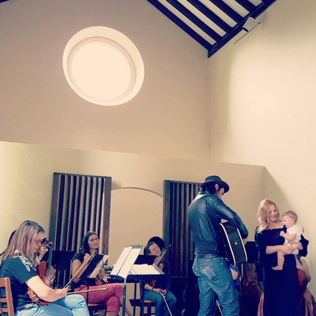 Music-making-at-therefuge-during-todays-open-house-corychisel-and-family-beautiful-space-and-place-things-are-happening-in-these-parts-had-to-use-the-nashville-filter-for-this-one-tho-_17559594280_o