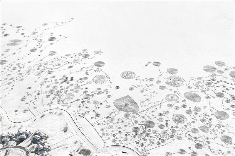 Snow-Drawings-Catamount04-970x646