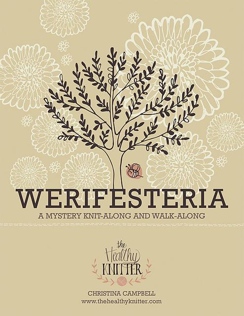 Werifesteria_Campbell_2016__2__medium2