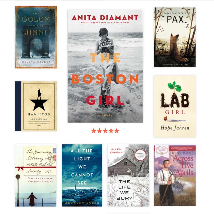 2016-Books 2