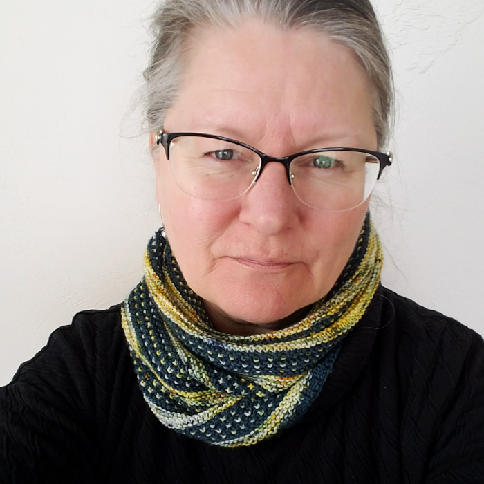 Rainbow-Warrior-Cowl