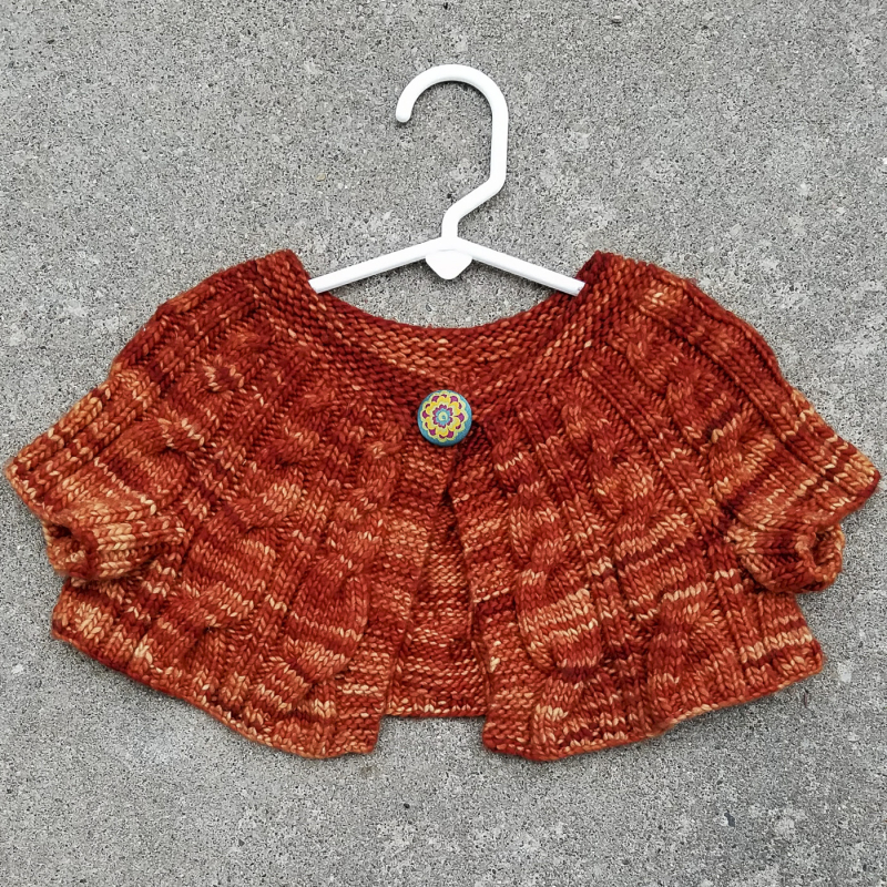 Knitorious-baby-knitting-loop-mignon-1