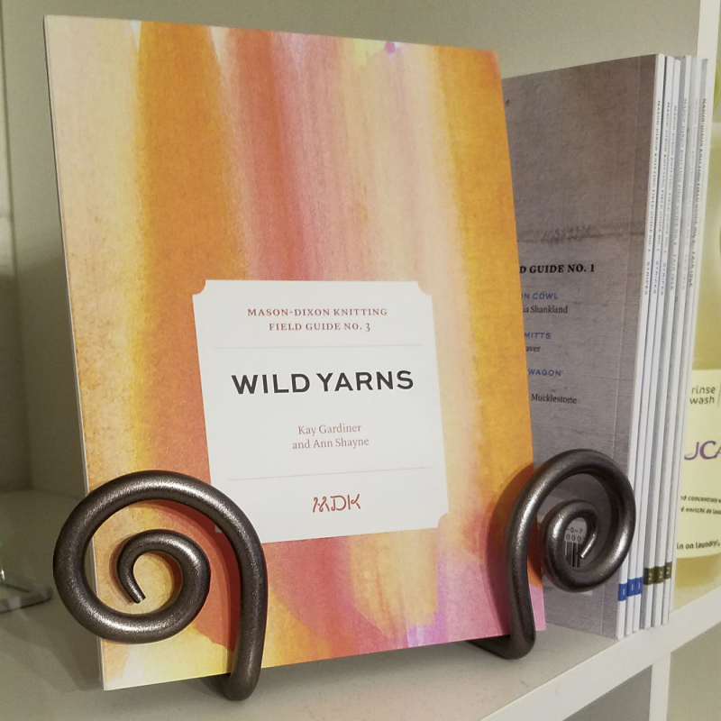 Knitorious_4-16-17_wild-yarns_15