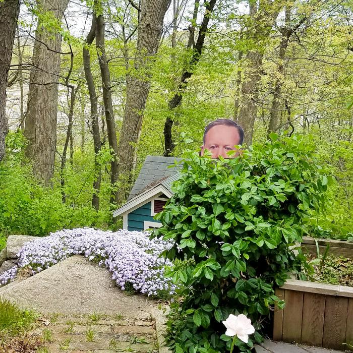 GardenSpicer1