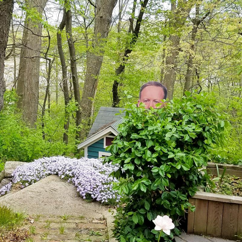 GardenSpicer2