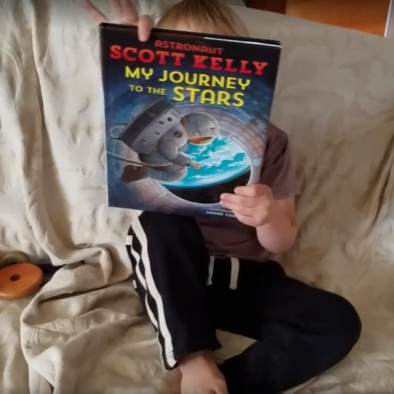 Astronaut-Scott-Kelly-My-Journey-to-the-Stars