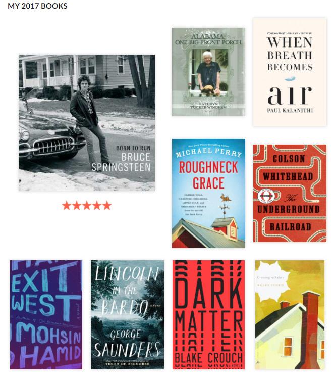Goodreads-2017-3