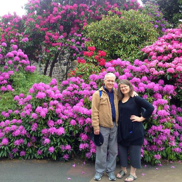 Edinburghbotanicalgarden