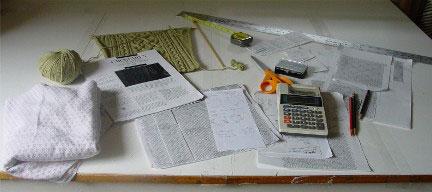 Calculations2