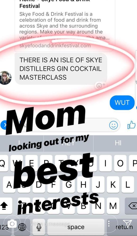 Screenshot_20180611-154303_Instagram