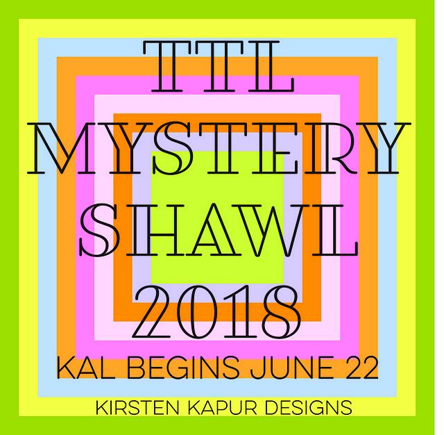 TTL_Mystery_Shawl_18_Icon_medium2