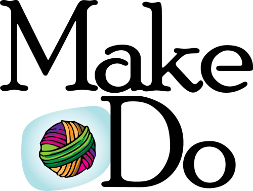 Make.Do Logo-HandDye-Stacked-color