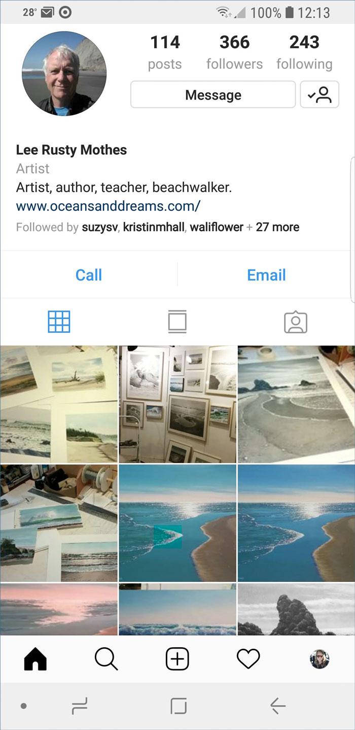 Screenshot_20181119-121348_Instagram