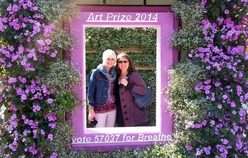 ArtPrize2014
