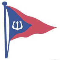 Wianno-logo