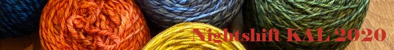 Nightshiftkal2020-banner