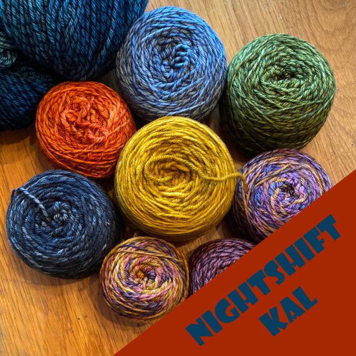NightshiftKAL-web