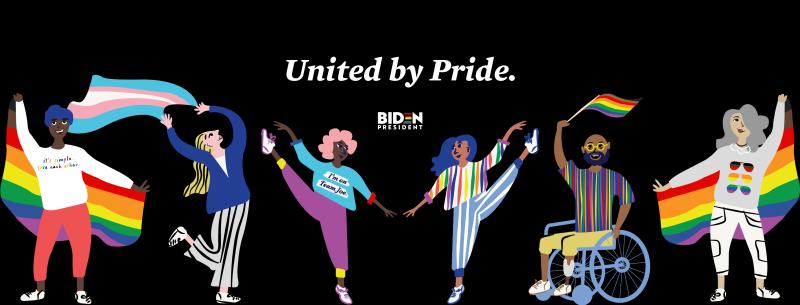 Social Banner_HQ_United by Pride_Facebook_820x312_Digital_060520