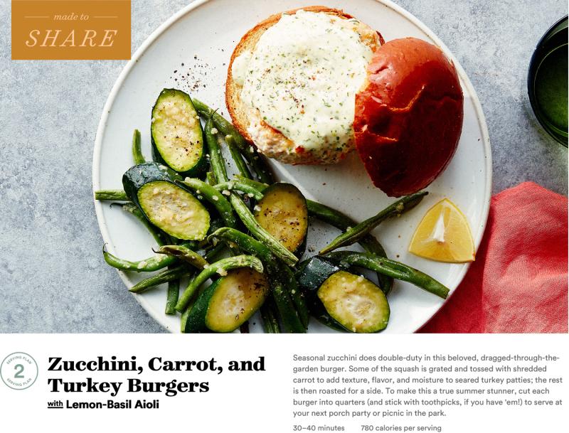 Zucchini-Carrot-and-Turkey-Burgers-and-Lemon-Basil-Aioli-1