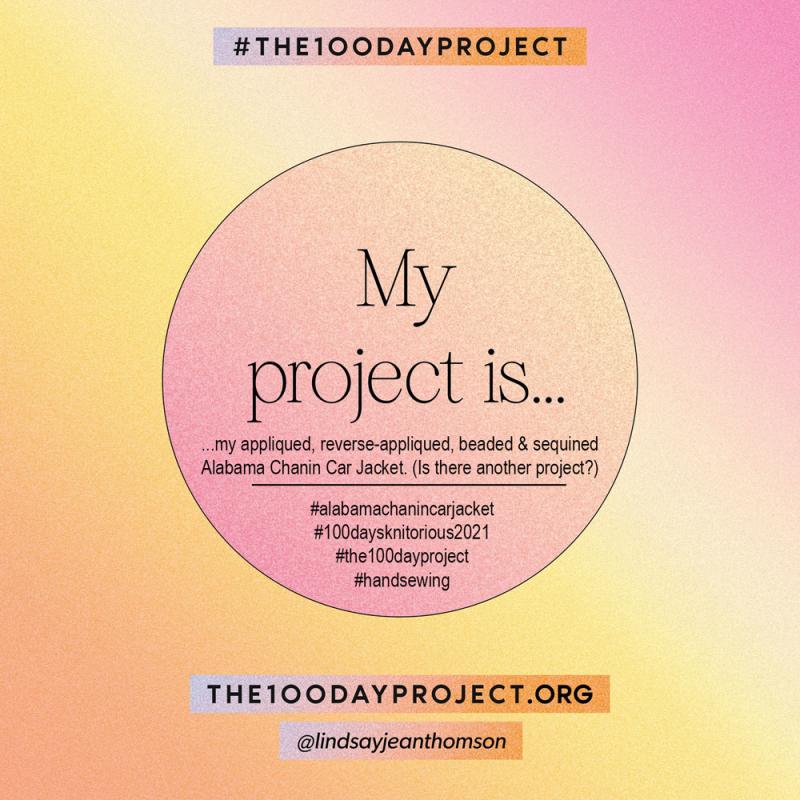 2021myprojectis