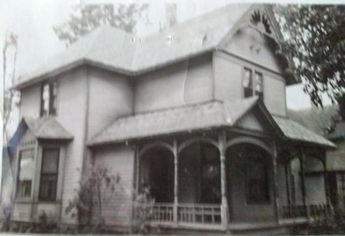 Pic-of-original-porch