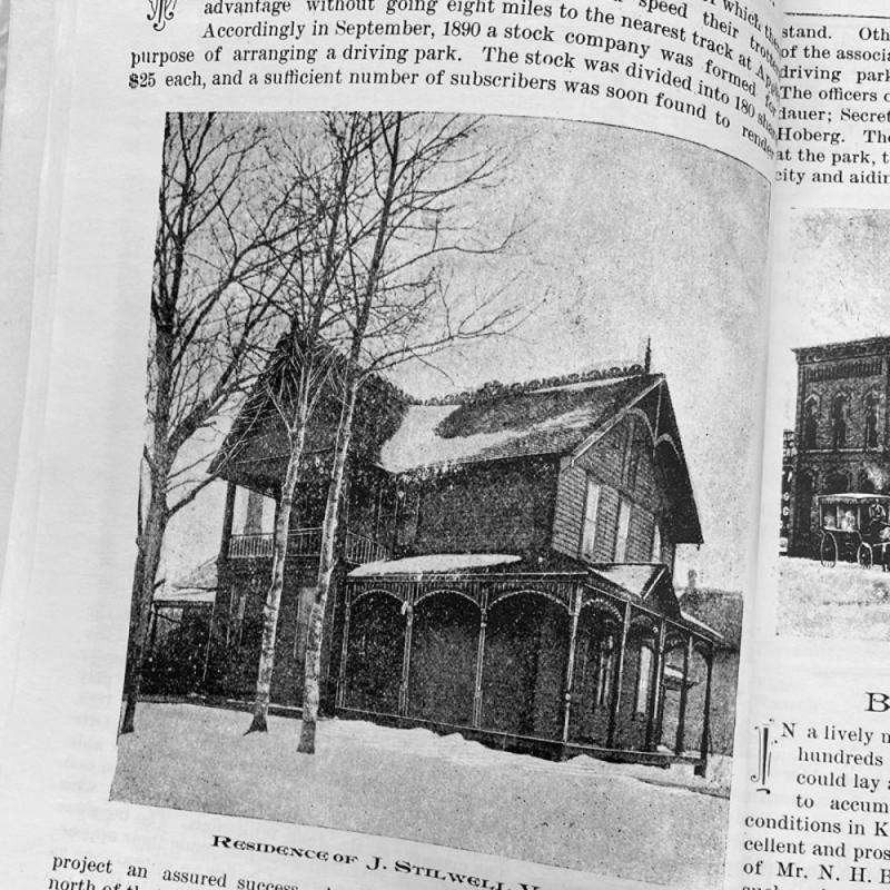 Pic-of-original-porch---Dixon
