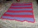 091405_baby_blanket
