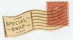 Special_swap_1