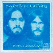 Dan_fogelberg__twin_sons_of_differe