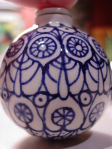 Ornament_back