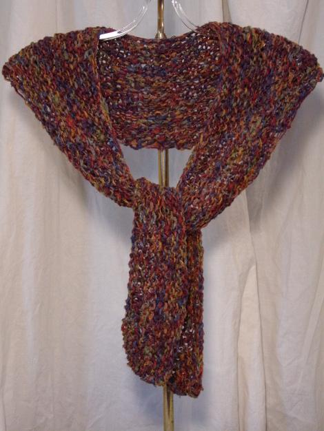 Silk_shawl