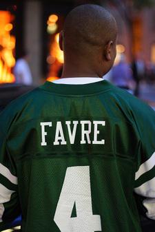 Favre2